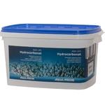 AQUA MEDIC HydroCarbonat Fin 5 L substrat naturel granulométrie 1 à 2 mm pour réacteur à calcaire