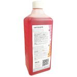 AQUA MEDIC Variocare 1000 ml produit concentré pour le nettoyage des pompes et autres appareils