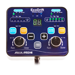 AQUA MEDIC EcoDrift Wireless Master Controller contrôleur centralisé sans fil pour pompe EcoDrift Serie x.1