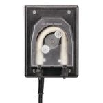 AQUA MEDIC SP 3000 pompe doseuse péristaltique 3 L/h pour remise à niveau, diffusion de produit ou alimentation de dénitrateur et réacteur à calcaire