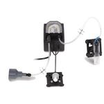 AQUA MEDIC SP 3000 Niveaumat système de remise à niveau automatique de l'eau pour aquarium