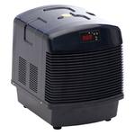 AQUA MEDIC Titan 150 groupe froid haute de gamme pour aquarium de 100 à 250 L