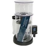 TUNZE Master DOC Skimmer 9430 écumeur pour aquarium jusqu'à 3000L