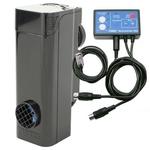 TUNZE Wavebox 6208 générateur de vagues pour aquariums de 150 à 800 L