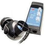 TUNZE Stream 6105 pompe de brassage 3000 à 13000 L/h avec controlleur pour aquarium 200 à 2000 L