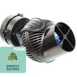 TUNZE Stream 6125 pompe de brassage 12000 L/h pour aquarium de 400 à 2000 L