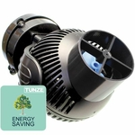 TUNZE Stream 6085 pompe de brassage 8000 L/h pour aquarium de 400 à 1000 L