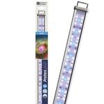 AQUARIUM SYSTEMS Proten LED Marine 90 cm rampe d'éclairage pour aquarium de 90 à 120 cm ou remplacement d'un tube T5 ou T8