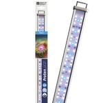 AQUARIUM SYSTEMS Proten LED Marine 120 cm rampe d'éclairage pour aquarium de 120 à 150 cm ou remplacement d'un tube T5 ou T8