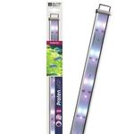 AQUARIUM SYSTEMS Proten LED Eau Douce 90 cm rampe d'éclairage pour aquarium de 90 à 120 cm ou remplacement d'un tube T5 ou T8