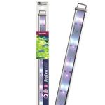 AQUARIUM SYSTEMS Proten LED Eau Douce 60 cm rampe d'éclairage pour aquarium de 60 à 90 cm ou remplacement d'un tube T5 ou T8
