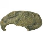 REPTILES PLANET Monts Mandara Cave 29 x 22 x 10 cm cachette pour reptiles