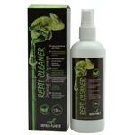 REPTILES PLANET Repti Cleaner 130 ml produit nettoyant avec bactéricide pour terarrium