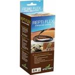 REPTILES PLANET Repti Flex 15W cordon chauffant 5 m pour terrarium