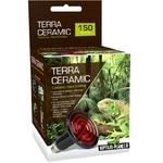 REPTILES PLANET Terra Ceramic 150W spot chauffant céramique avec culot E27