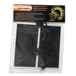 REPTILES PLANET Repti Mat 5W plaque chauffante 14 x 15 cm pour terrarium