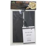 REPTILES PLANET Repti Mat 20W plaque chauffante 42 x 28 cm pour terrarium