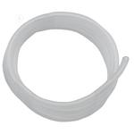 AQUA MEDIC CO2 Pipe 4/6 mm tuyau 5 m spécial CO2