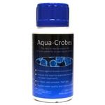 DVH Aqua-Crobes 100 ml protecteur biologique contre les bactéries pathogènes en eau douce et eau de mer