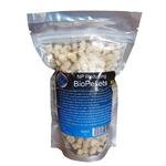 NP Réduction Biopellets XL 500ml résine anti-nitrate et anti-phosphate pour aquarium marin