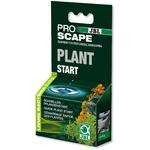 JBL ProScape PlantStart cultures de bactéries vivantes pour l'activation du sol des aquariums de 20 à 100 L