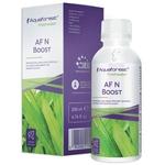AQUAFOREST AF N Boost 200 ml ajuste le taux d'Azote pour une croissance vigoureuse de vos plantes