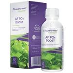 AQUAFOREST AF PO4 Boost 200 ml complément nutritif à base de Phosphate qui stimule la pousses du système racinaire et des feuilles