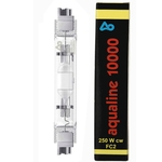 AQUA MEDIC aqualine 10000 ampoule HQI 250W 13000K culot FC2