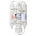 AQUA MEDIC easy line 150 osmoseur pour la production de 110 à 150 L par jour d'eau osmosée