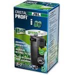 Filtre interne JBL CristalProfi i80 Greenline pour aquarium de 60 à 110L