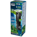 Filtre interne JBL CristalProfi i200 Greenline pour aquarium de 130 à 200L