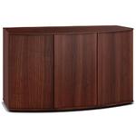 meuble-aquarium-juwel-vision-450-sbx-brun