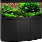 Aquarium JUWEL Vision 450 LED dim. 151 x 61 x 64 cm 450 Litres, coloris au choix, avec ou sans meuble SBX