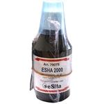 ESHA 2000 180ml traite plus de 18 symptomes et infections fongiques, parasitaires et bacteriennes