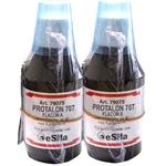 ESHA Protalon 707 500 ml combat efficacement toutes les algues dans l'aquarium d'eau douce