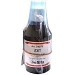 ESHA Exit 180ml combat efficacement les points blancs et l'Oodinium chez les poissons d'eau douce