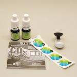 JBL-Test-CO2-et-pH-Permanent-V2-2