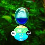 JBL-Test-CO2-et-pH-Permanent-V2-3