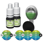 JBL-Test-CO2-et-pH-Permanent-V2-1