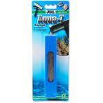 JBL 5 lames de rechange pour nettoyeur à vitre Aqua-T Triumph