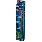 JBL ProTemp S 200W chauffage avec protection anti-brûlure pour aquarium entre 100 et 300 L