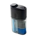 NEWA Duetto DJ 50 filtre interne pour nano aquarium jusqu'à 50 L