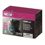 NEWA Jet NJ 800 pompe d'aquarium universelle avec débit réglable de 300 à 800 L/h