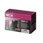 NEWA Jet NJ 400 pompe d'aquarium universelle avec débit réglable de 120 à 400 L/h