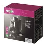 NEWA Jet NJ 8000 pompe d'aquarium électronique avec débit fixe de 8000 L/h