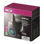 NEWA Jet NJ 3000 pompe d'aquarium universelle avec débit réglable de 1200 à 3000 L/h
