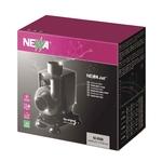 NEWA Jet NJ 4500 pompe d'aquarium électronique avec débit fixe de 4500 L/h
