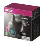 NEWA Jet NJ 2300 pompe d'aquarium universelle avec débit réglable de 900 à 2300 L/h