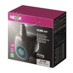 NEWA Jet NJ 1700 pompe d'aquarium universelle avec débit réglable de 600 à 1700 L/h
