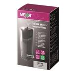 NEWA Micro MCF 40 mini filtre interne pour nano aquarium jusqu'à 40 L